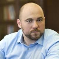 Вадим Столар хочет подмять под себя Киев