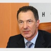 Семья экс-министра Рудьковского зашла в янтарный бизнес