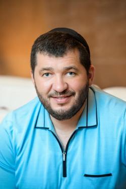 Партнера Кауфмана Грановского могут экстрадировать в Израиль, - Telegram
