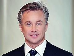 Котировки акций МХП Косюка продолжают расти вторую неделю