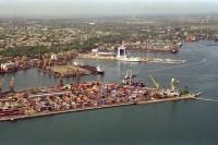 Руководство порта Южный уличили в хищениях на тендерных закупках