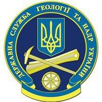 Козицкий получил спецразрешение на разработку Горного месторождения газа