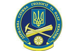 Козицкий получил спецразрешение на разработку месторождения газа на Львовщине