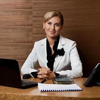 Обвиняемая по делу о даче $5 млн взятки руководству НАБУ и САП Мазурова пошла на сделку