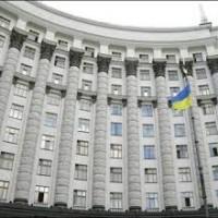 Глава Кабмина заработал в июле 56 тыс. грн