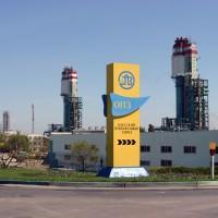 Дорогой газ угрожает бизнесу Фирташа и Коломойского. ОПЗ уже стал