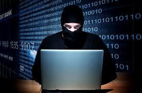В Нацполиции будут расследовать атаку на свой сайт • SKELET-info