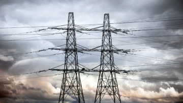 Большое падение рынка. Почему упала цена на электричество на рынке РСВ и что будет дальше?