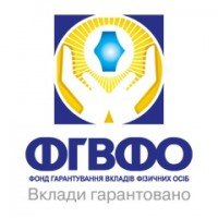 ФГВФЛ выставил на продажу активов банков-банкротов почти на 7 млрд грн