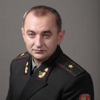 Матиос Анатолий прокурор