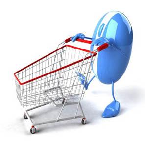 Интернет-торговля под колпаком. Как по-новому будут защищать права покупателей интернет-магазинов
