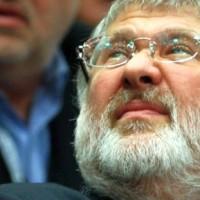 """Кому достанутся """"Плюсы"""". Как закон об олигархах поможет Коломойскому отбелить свой имидж на Западе"""