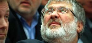 Глава Минюста озвучил, кто точно попадает в реестр олигархов