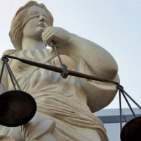 Механизм внешнего влияния. Как Запад хочет взять под контроль судей