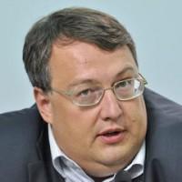 Геращенко вернули в МВД советником