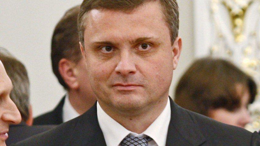 Левочкин против Колесникова и Мураева. Как ОПЗЖ хочет избавиться от соперников