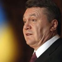 Бесправие и волокита: почему в ЕС отменяют санкции против Януковича