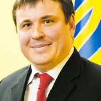 """Глава """"Укроборонпрома"""" Гусев получил за июль больше полумиллиона гривен"""
