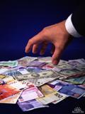 Непрозорі тендери та «друзі на зарплатах» – керівників «Муніципальної охорони» Києва підозрюють в корупції