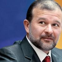 Виктор Балога Закарпатье досье биография компромат