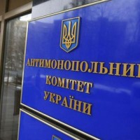 АМКУ одобрил покупку компанией Рошен доли в ООО «БИОИНКОМ»