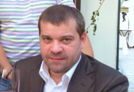 Евгений Анисимов Запорожье досье биография компромат