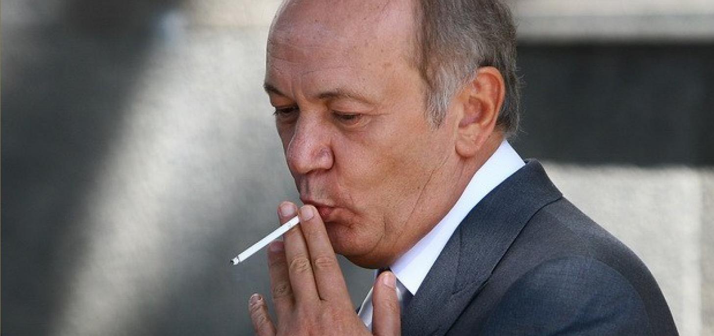 Евгений Анисимов. Криминальный «Смотрящий» Запорожья возвращается