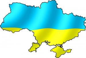 Новые тарифы и украинизация: чего ждать украинцам в июле