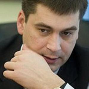 Ректор Киевского национального авиационного университета Луцкий причастен к выведению денег вкладчиков из Терра Банка, но не осужден