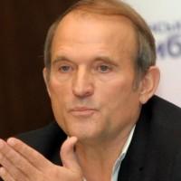 Суд перенес заседание по рассмотрению апелляции на домашний арест Медведчука