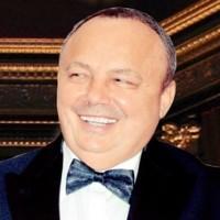 Александр Даниленко, досье, биография, компромат, прокурор