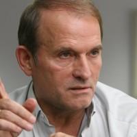 Защита Медвечука подала апелляцию на решение о продлении домашнего ареста