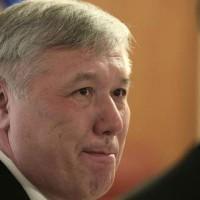 Юрий Ехануров, досье, биография, компромат