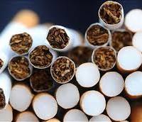 Как нардепы Дубнов, Радуцкий, Шахов и Галайчук лоббируют интересы табачных гигантов в Украине