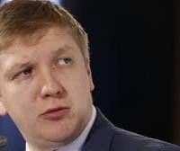 Экс-главе Нафтогаза Коболев фигурирует в нескольких уголовных производствах