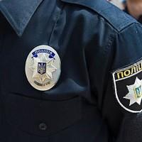 Глава Харьковской областной полиции Рубель подал в отставку