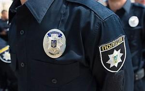 Глава Нацполиции Клименко может уйти в отставку, - СМИ