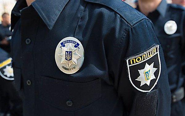 В столице разоблачили попытку незаконного завладения предприятием с активом в 40 млн грн