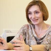 Апелляция признала правомерным выговор Рожковой