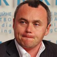 Евгений Черняк, Хортица, досье, биография, компромат