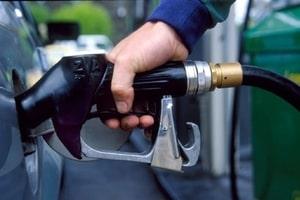 """Маржа — более 5 грн на литре"": Сколько зарабатывают АЗС на бензине"