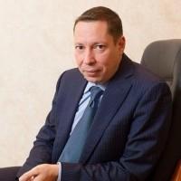 Глава Нацбанка Шевченко продолжает повышать себе зарплату