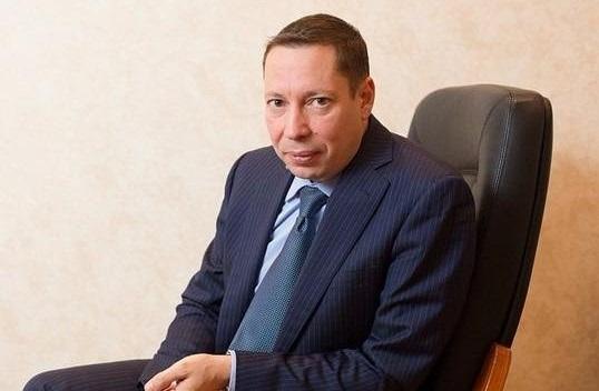 Главе Нацбанка грозит отставка: как Кирилл Шевченко выполняет обещания
