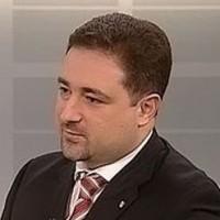 """Набсовет продлил Смелянскому контракт с """"Укрпоштой"""""""