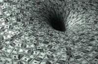 Силовики изъяли при обыске у «смотрящего» за Киевом Комарницкого $300 тыс, -политолог