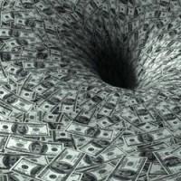 Полиция разоблачила коррупционную схему на ГП «Укрхимтрансаммиак»