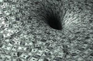 У Кличко за 21 млн заказали реконструкцию перинатального центра фирме с уголовным шлейфом