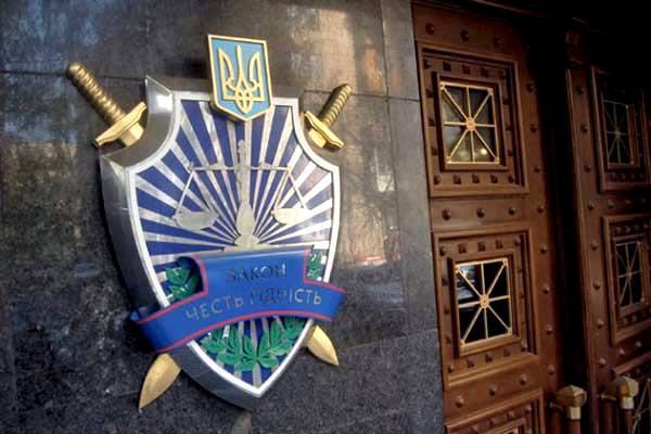 """Генпрокурор рассказала подробности покушения на """"Мультика"""" в 2020 году"""