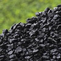 Венедиктова: взят под стражу участник схемы незаконной поставки угля из ЛДНР на 1,5 млрд