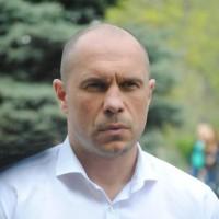 Троянский Кива: когда Бойко и Медведчук окончательно развалят ОПЗЖ